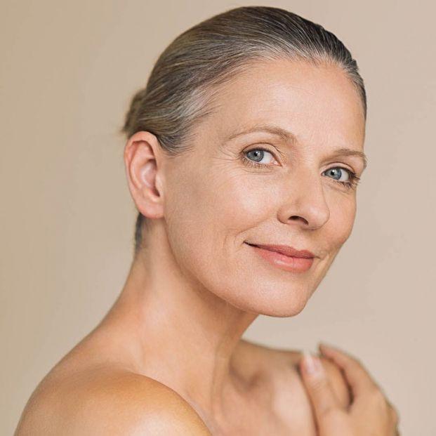 Terapia con fluorescencia, una técnica para rejuvenecer la piel a cualquier edad.