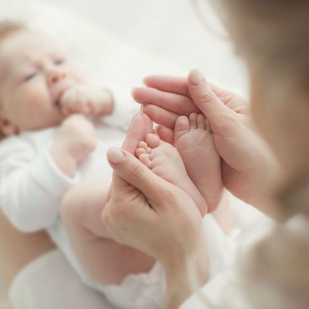 Al menos 14 bebés afectados por el síndrome de hombre lobo por omeoprazol contaminado