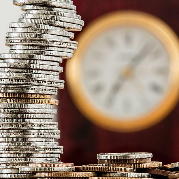 Auge de las rentas vitalicias entre mayores de 65 años