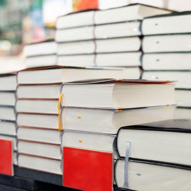 ¿Cuáles son los libros más vendidos de la historia?