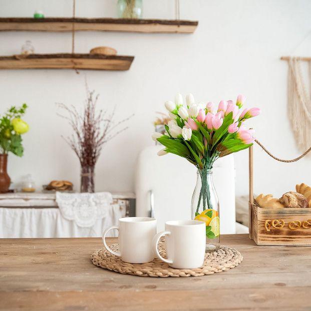 Sigue estas cuentas de Instagram si quieres decorar tu casa como un experto
