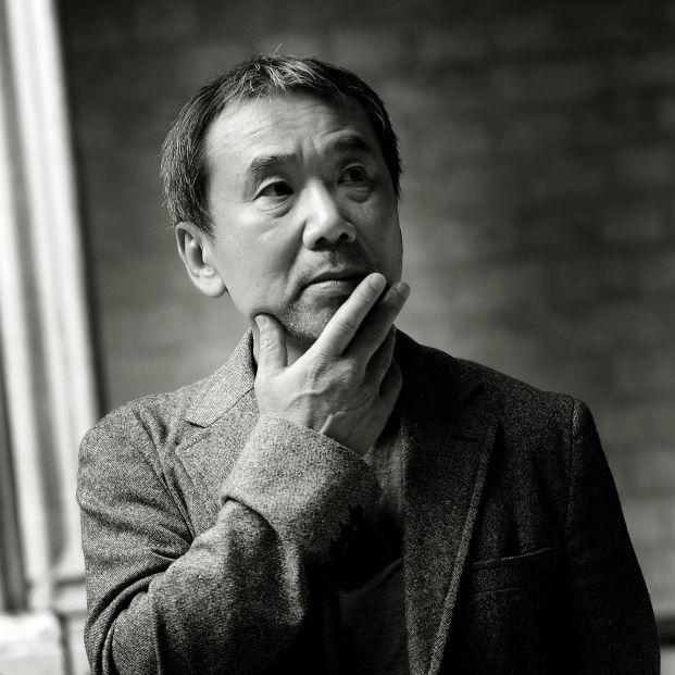 ¿Por qué Murakami no ha ganado el Premio Nobel de Literatura todavía?