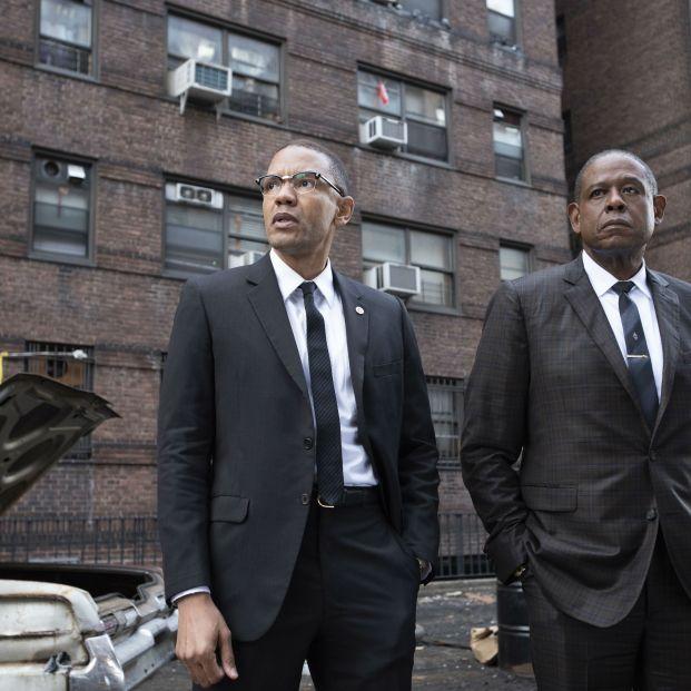 La nueva temporada de HBO que arranca en septiembre