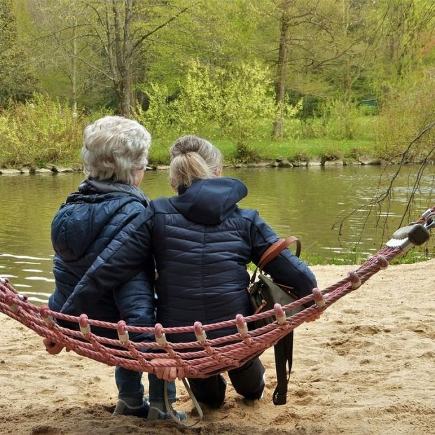España, ante el reto de sostener las pensiones