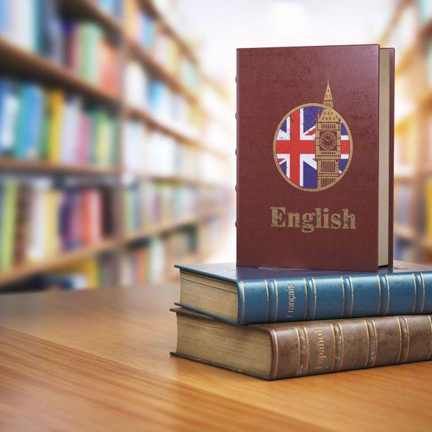 Aplicaciones que sirven de traductores para entenderte cuando viajas fuera de España