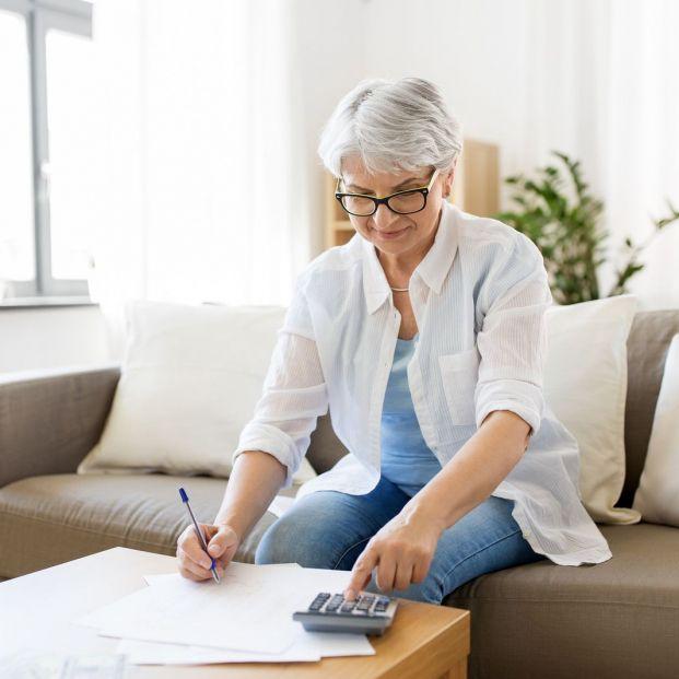 Quién tiene obligación de declarar y cuál es el límite de ingresos exentos en la Renta 2019