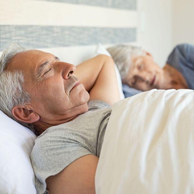 Elegir el colchón que se adapta a ti es muy importante (Bigstock)