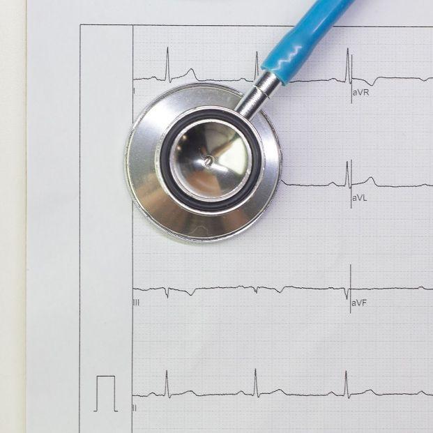 Es un problema para los mayores tener bradicardia o que su corazón vaya más lento