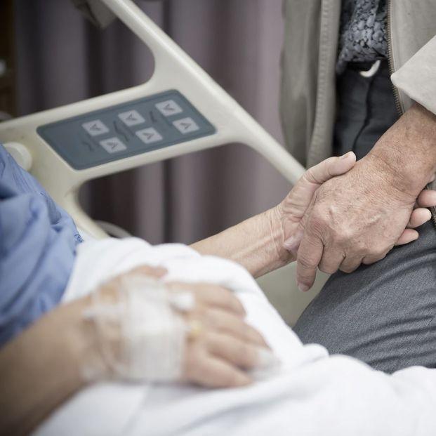 ¿Cuáles son las dolencias que nos llevan a consulta médica con mayor frecuencia?