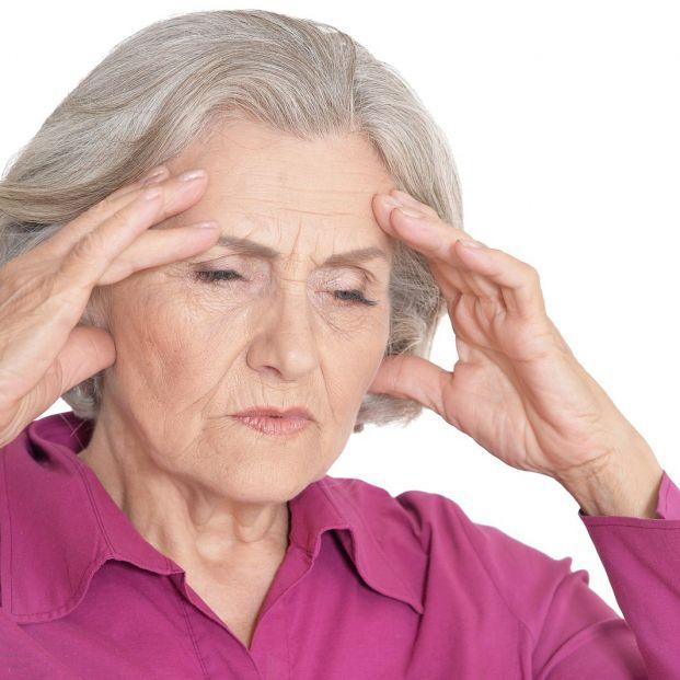 Qué es ser metereosensible y cómo afecta los mayores