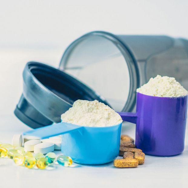 Es seguro el uso del ácido alfa lipoico como suplemento alimentario