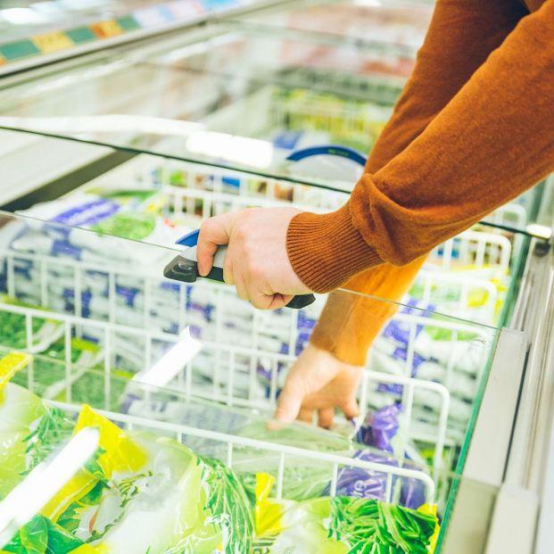 Alimentos procesados que sí son saludables, existen o debemos eliminarlos de la dieta