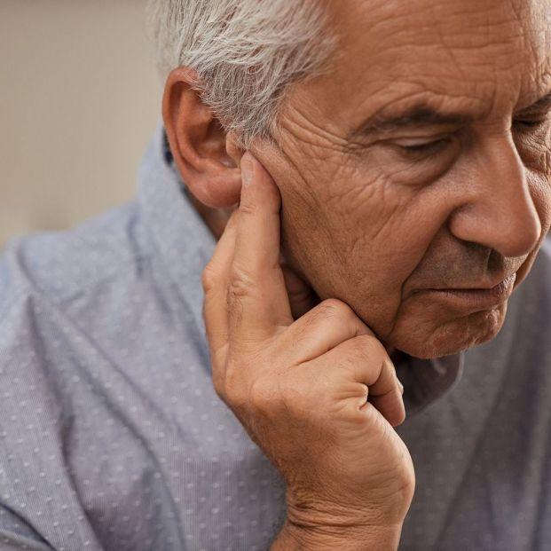 Cáncer de cabeza y cuello, una prevención pendiente