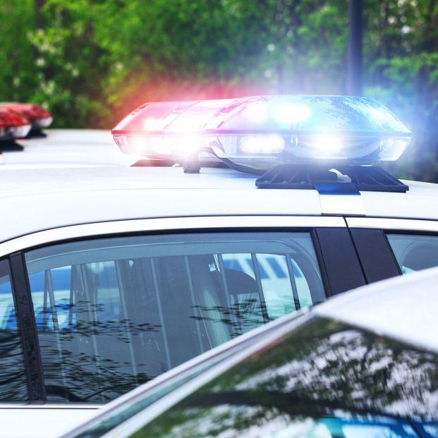AlertCops te pone en contacto con las Fuerzas de Seguridad