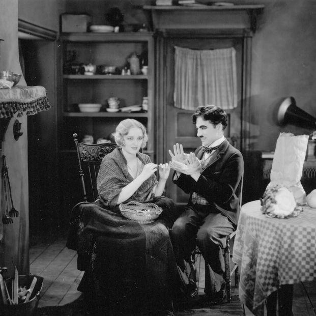 Grandes clásicos del cine mudo que merece la pena rememorar