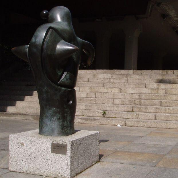 Museos al aire libre imprescindibles en España