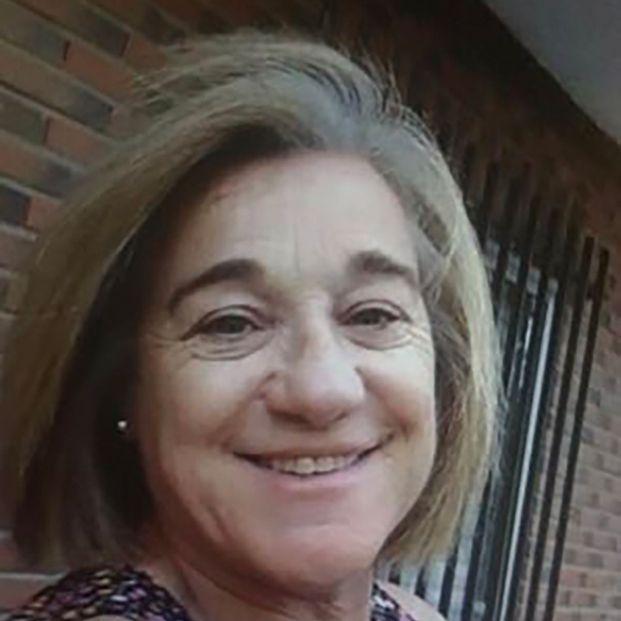Novedades sobre la desaparición de Blanca Fernández Ochoa