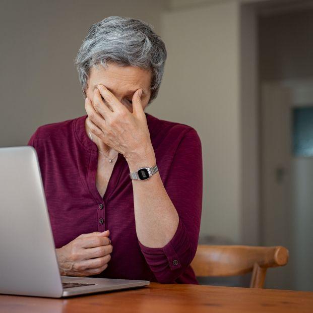 Síndrome Posvacacional: cómo retomar las actividades profesionales y/o domésticas habituales