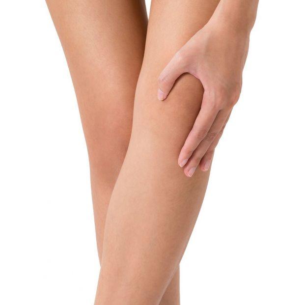 Qué ocurre cuando la parestesia u hormigueo en las extremidades es frecuente (2)