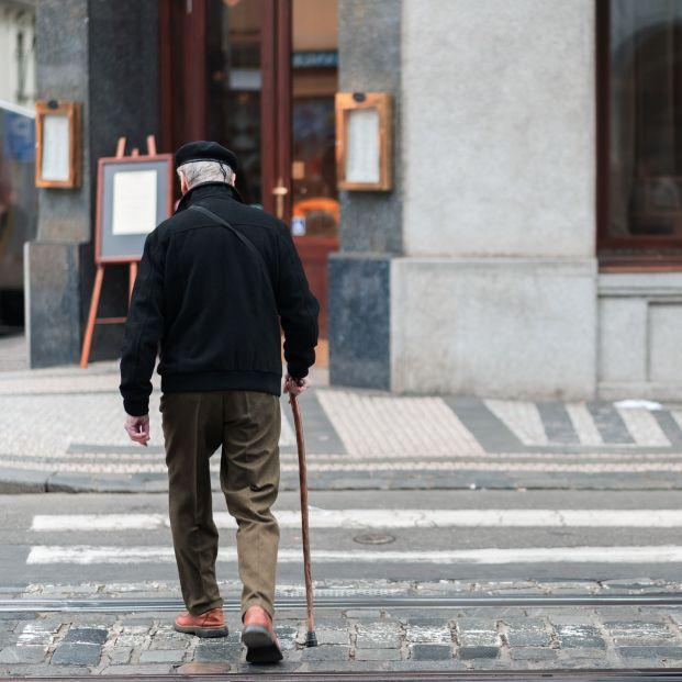 España puede estar discriminando a los prejubilados que han trabajado fuera