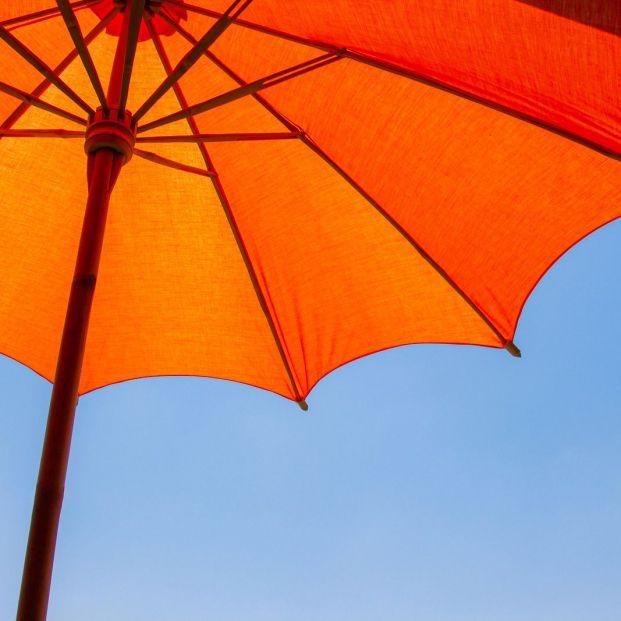 Los riesgos de la tanofobia o el miedo a exponerse al sol en mayores