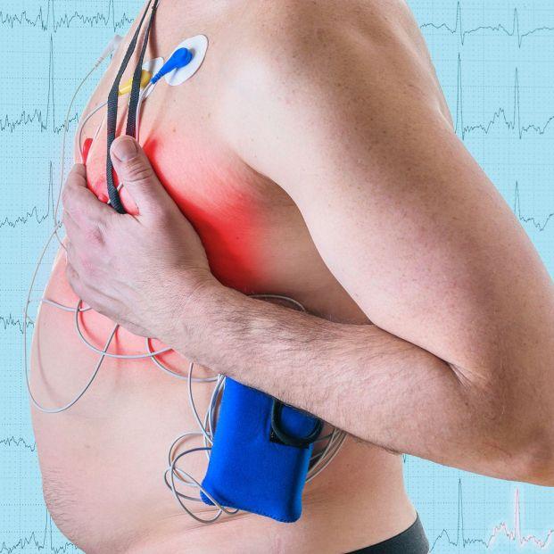 Sistema Holter