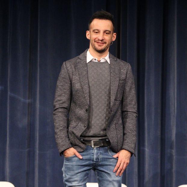 Alejandro Amenábar dirigirá su primera serie para Movistar+