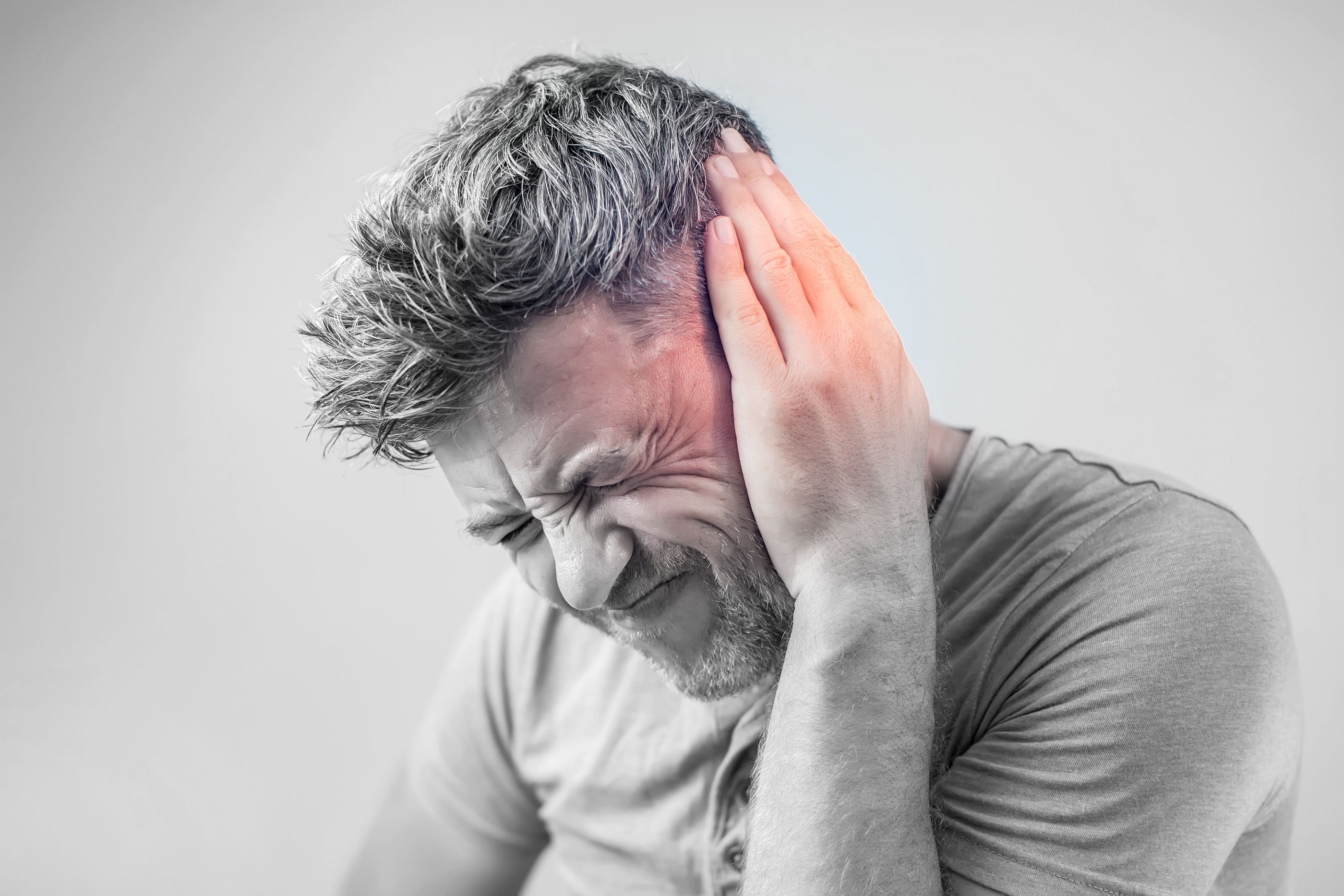 6 Remedios Naturales Para Aliviar El Dolor De Oídos