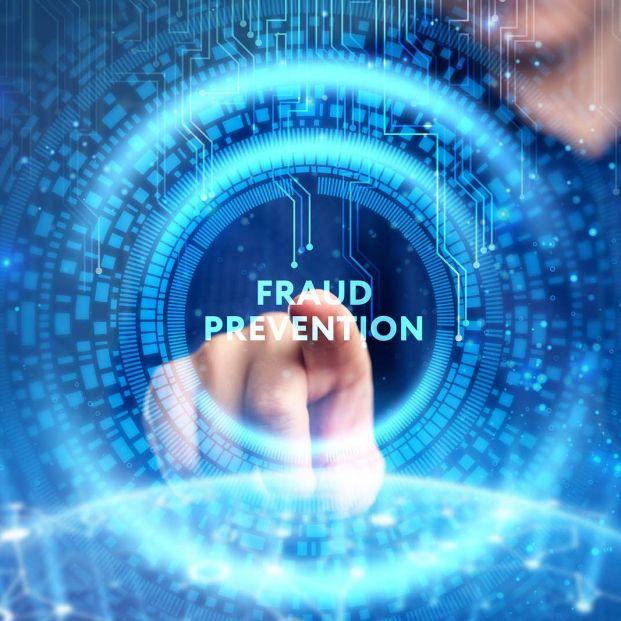 El fraude digital se sofistica con tecnologías como la Inteligencia Artificial