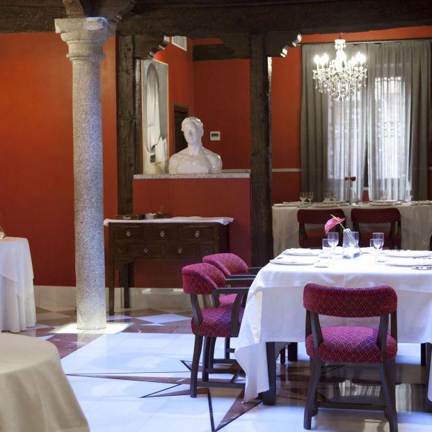 Toledo se merece una visita (y comer en estos restaurantes)