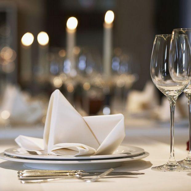 Cinco cualidades esenciales de un buen restaurante