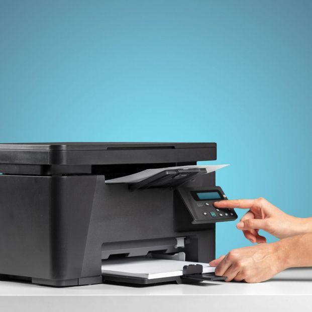 Cómo elegir la impresora que mejor se adecúe a mis necesidades