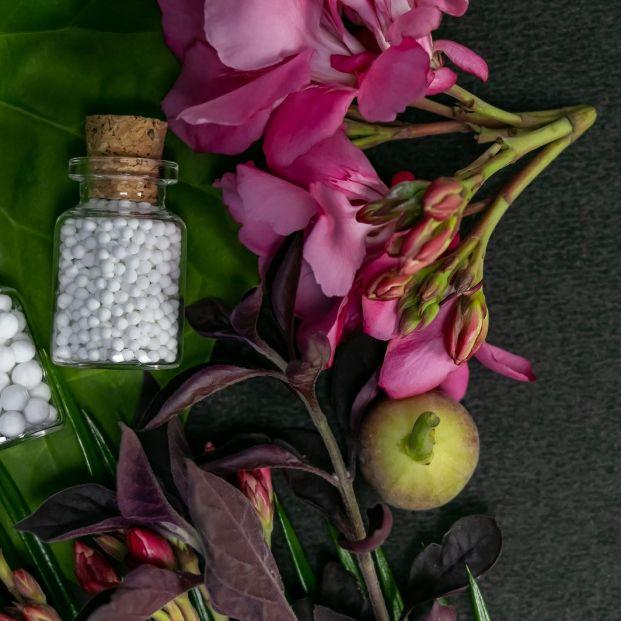 ¿Por qué no debes acudir a la homeopatía nunca antes que a tu médico?