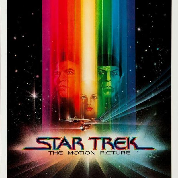 Las mejores películas de la saga Star Trek