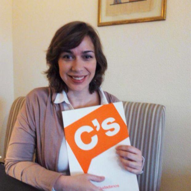 Begoña Cortés, nueva directora de Atención al Mayor de la Comunidad de Madrid: éste es su currículum