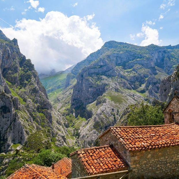 Los mejores sitios en el Principado para celebrar y disfrutar del Día de Asturias