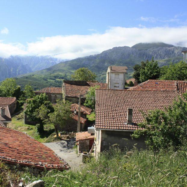 Asiego (Asturias)