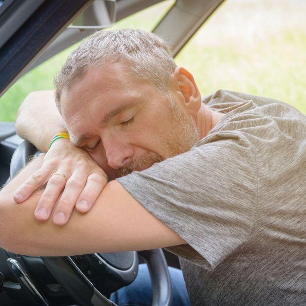 Qué medicamentos pueden afectar a la conducción