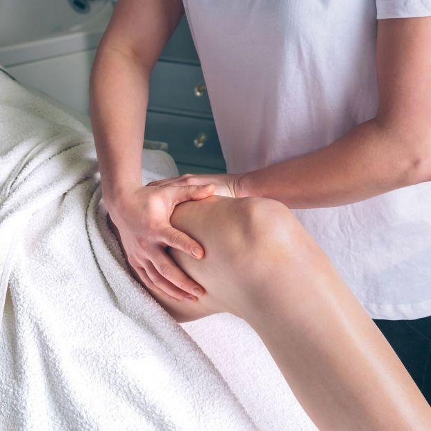 Cuáles son las aplicaciones de la fisioestética