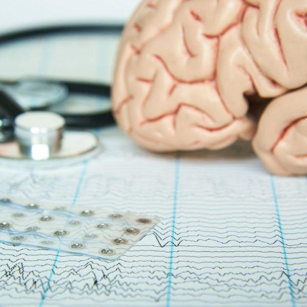 Pautas y beneficios del ejercicio en personas con enfermedades neurológicas