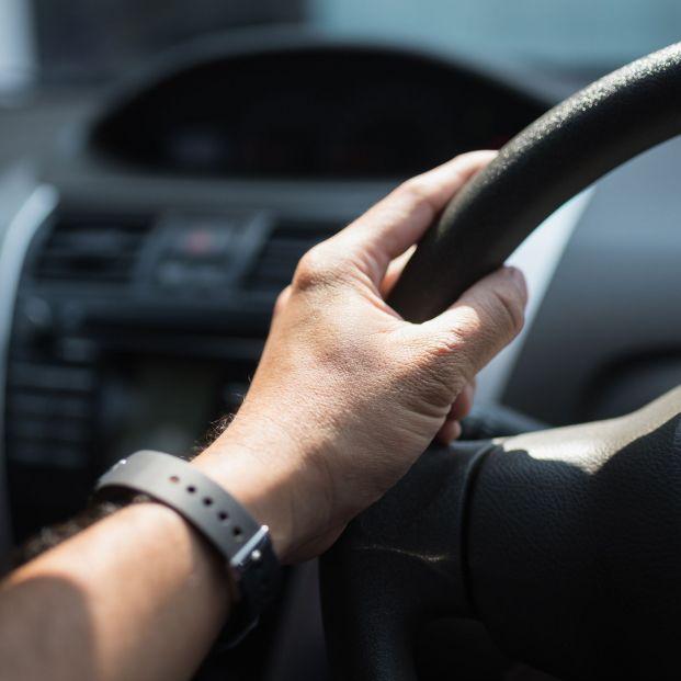 No es país para viejos… conductores