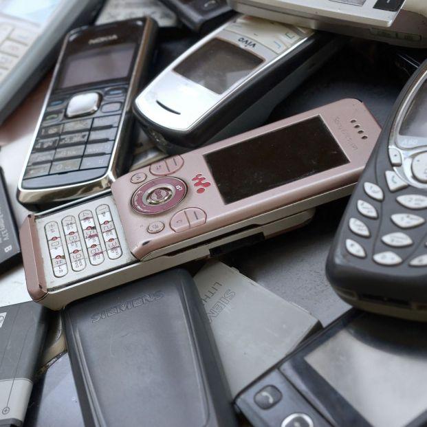 ¿Se puede evitar la obsolescencia programada?