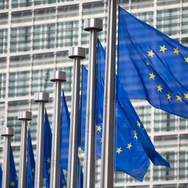 La UE investigará a España por negar la pensión a viudas que ganan más que sus parejas de hecho