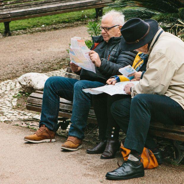 Viajes del Imserso: Confusión ante los programas paralelos