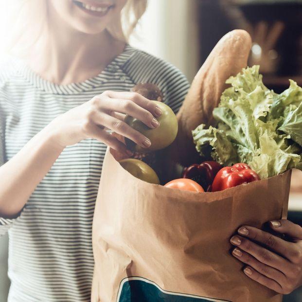Dieta baja en oxalatos