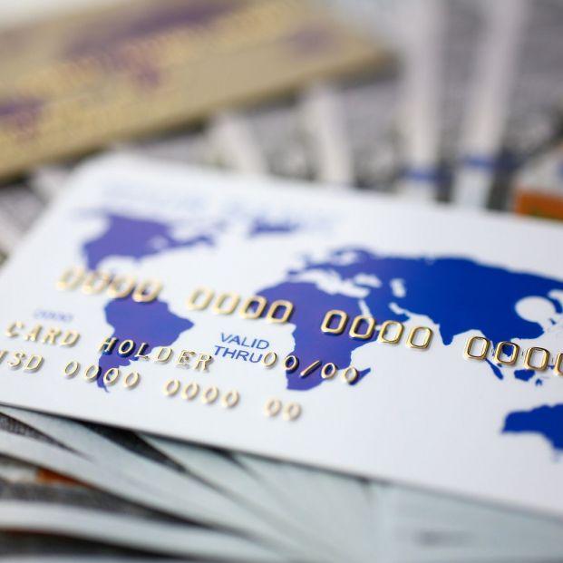 Qué es mejor, una tarjeta de crédito o una de débito