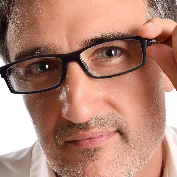 Cada cuanto tiempo es necesario graduar las gafas