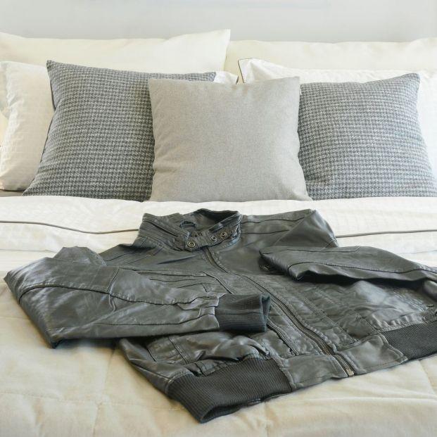 Cómo limpiar todas las prendas de cuero de nuestro armario