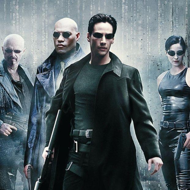 La protagonista de 'Matrix' habla sobre el edadismo de género en Hollywood