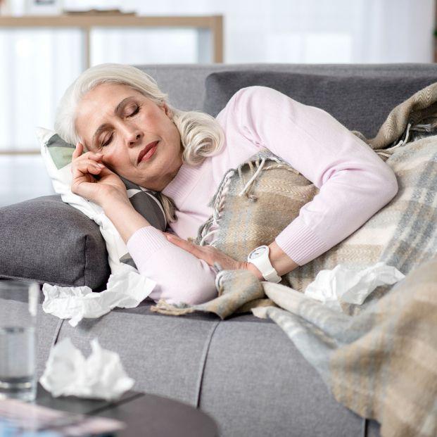 ¿Te cuesta dormir? Prueba con las 10 mejores películas para conciliar el sueño